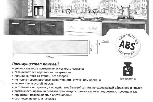 ski-4-min8DBFD4D9-0334-4568-AB00-4C8DA2DA8E12.jpg
