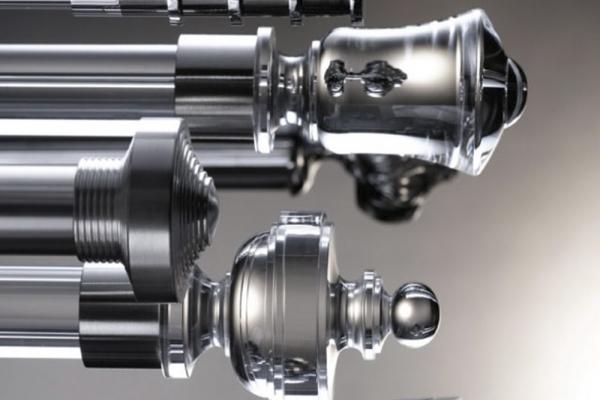 kov-11-min659EC44D-DDB6-496A-953F-8A46453210B3.jpg