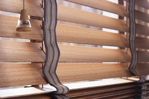 wood-10-min03228600-8D7A-421F-A423-BA8977F87F45.jpg