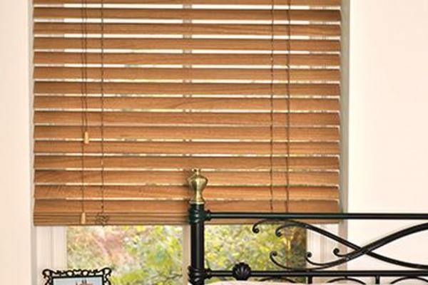wood-5-min7268C754-AF6B-4979-8101-00893B6F3F50.jpg